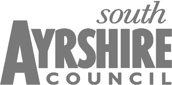 south-ayrshire-council-black
